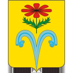 МБДОУ № 31